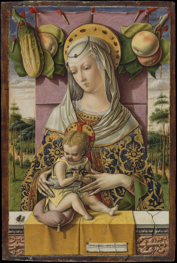 Crivelli Madonna and Child_compressed