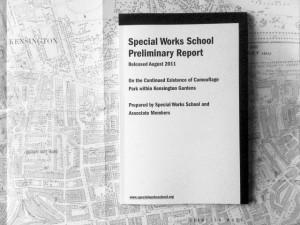 specialworksschool